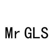 MR GLS