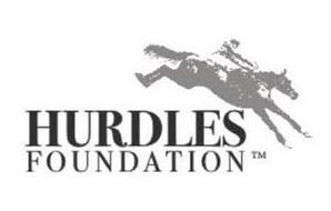 HURDLES FOUNDATION