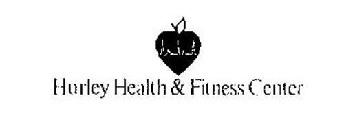 HURLEY HEALTH & FITNESS CENTER