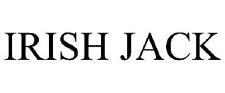 IRISH JACK