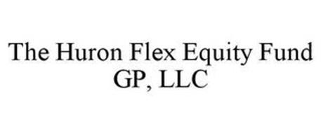 HURON FLEX EQUITY FUND