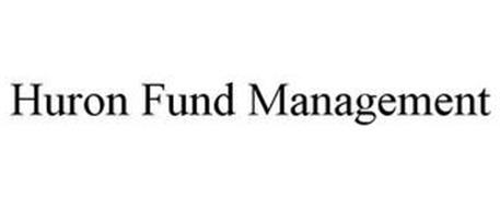 HURON FUND MANAGEMENT