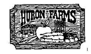 HURON FARMS