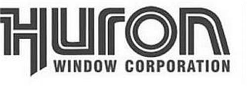 HURON WINDOW CORPORATION