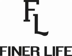 FL FINER LIFE