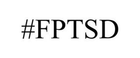 #FPTSD