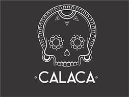 CALACA