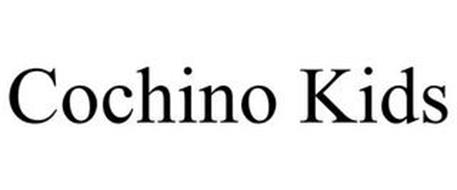 COCHINO KIDS