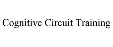 COGNITIVE CIRCUIT TRAINING
