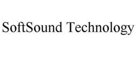 SOFTSOUND TECHNOLOGY