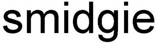 SMIDGIE