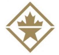 Huskins Coffee Company, LLC