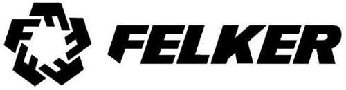 FFFFF FELKER