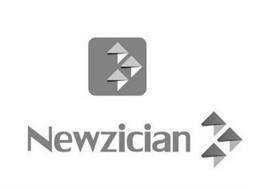 NEWZICIAN