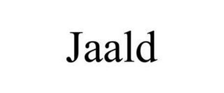 JAALD
