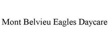 MONT BELVIEU EAGLES DAYCARE