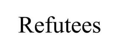 REFUTEES