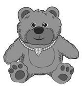 Hustle Bear Llc
