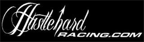 HUSTLEHARD RACING.COM