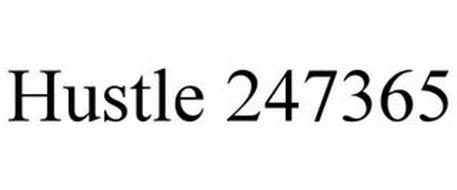 HUSTLE 247365