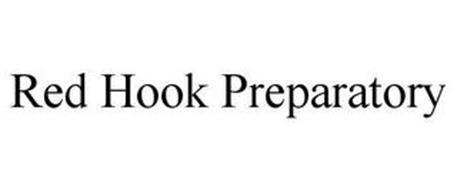 RED HOOK PREPARATORY