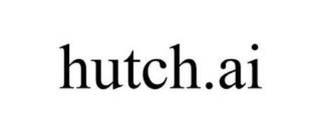 HUTCH.AI