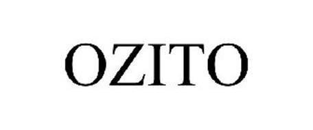 OZITO