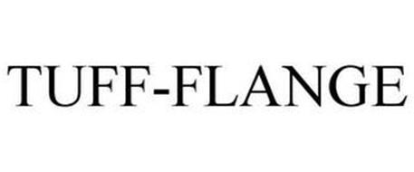 TUFF-FLANGE