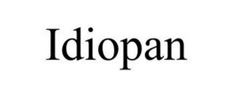 IDIOPAN