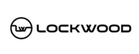 LW LOCKWOOD