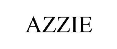 AZZIE