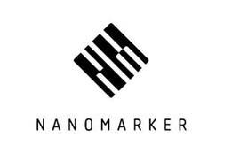 NM NANOMARKER
