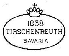 Tirschenreuth Marks Germany Related Keywords & Suggestions