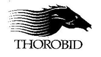 THOROBID