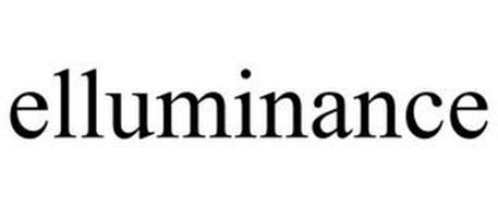 ELLUMINANCE