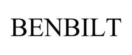 BENBILT