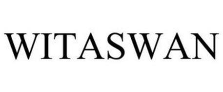 WITASWAN