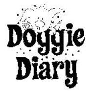 DOGGIE DIARY