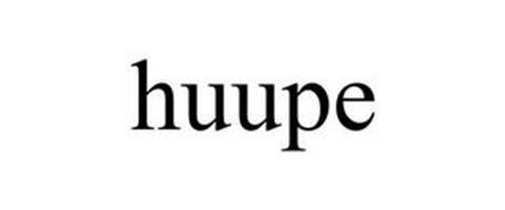 HUUPE