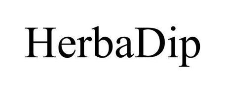 HERBADIP