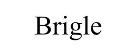 BRIGLE