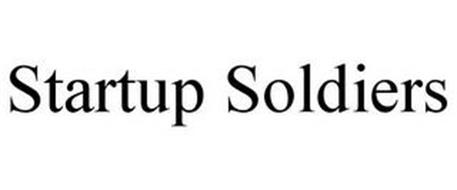 STARTUP SOLDIERS
