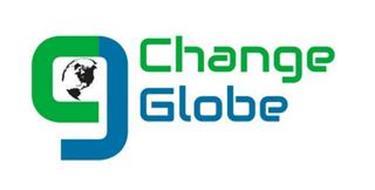 CG CHANGE GLOBE