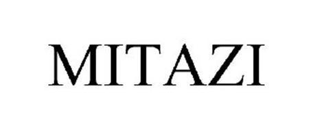 MITAZI