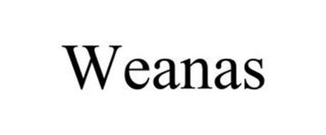 WEANAS