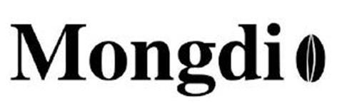 MONGDIO