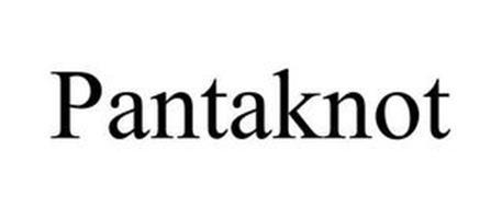 PANTAKNOT