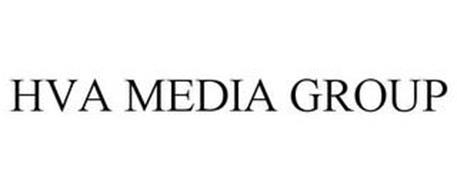 HVA MEDIA GROUP