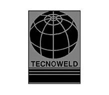 TECNOWELD