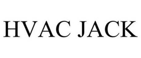 HVAC JACK